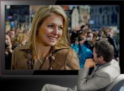 Las 10 «máximas de Máxima»: tips de liderazgo para aprender de la flamante reina de Holanda